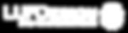 Logo-2019-1-branca.png