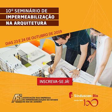 AEI_SEMINARIO_INGRESSO_POST.jpg