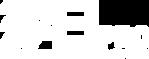 LOGOMARCA-AEI-PRO-branca-no-fundo-preto.