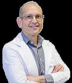 Dr-Guilherme.png