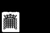Museums APPG Logo