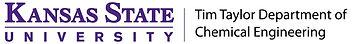 KSU CHE logo.jpg