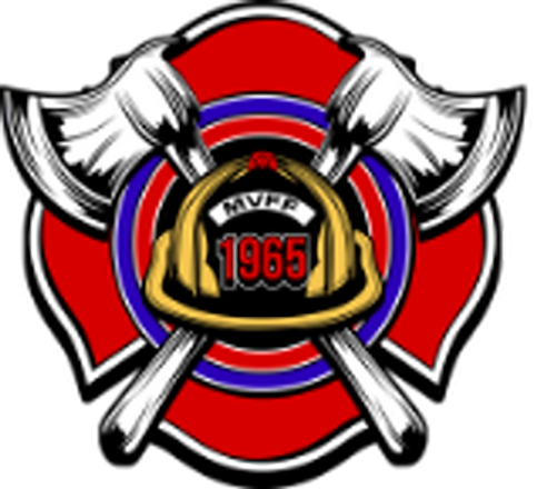 MountainviewFire_Logo_New01_5_10 pm.png