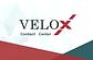 Velox.PNG
