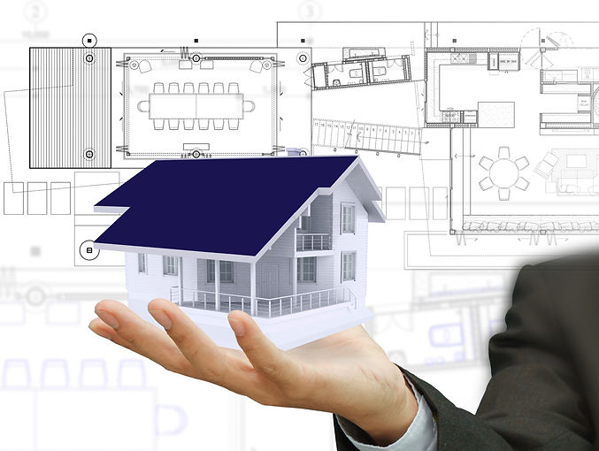house-model-and-plan-on-touch-screen_fyE