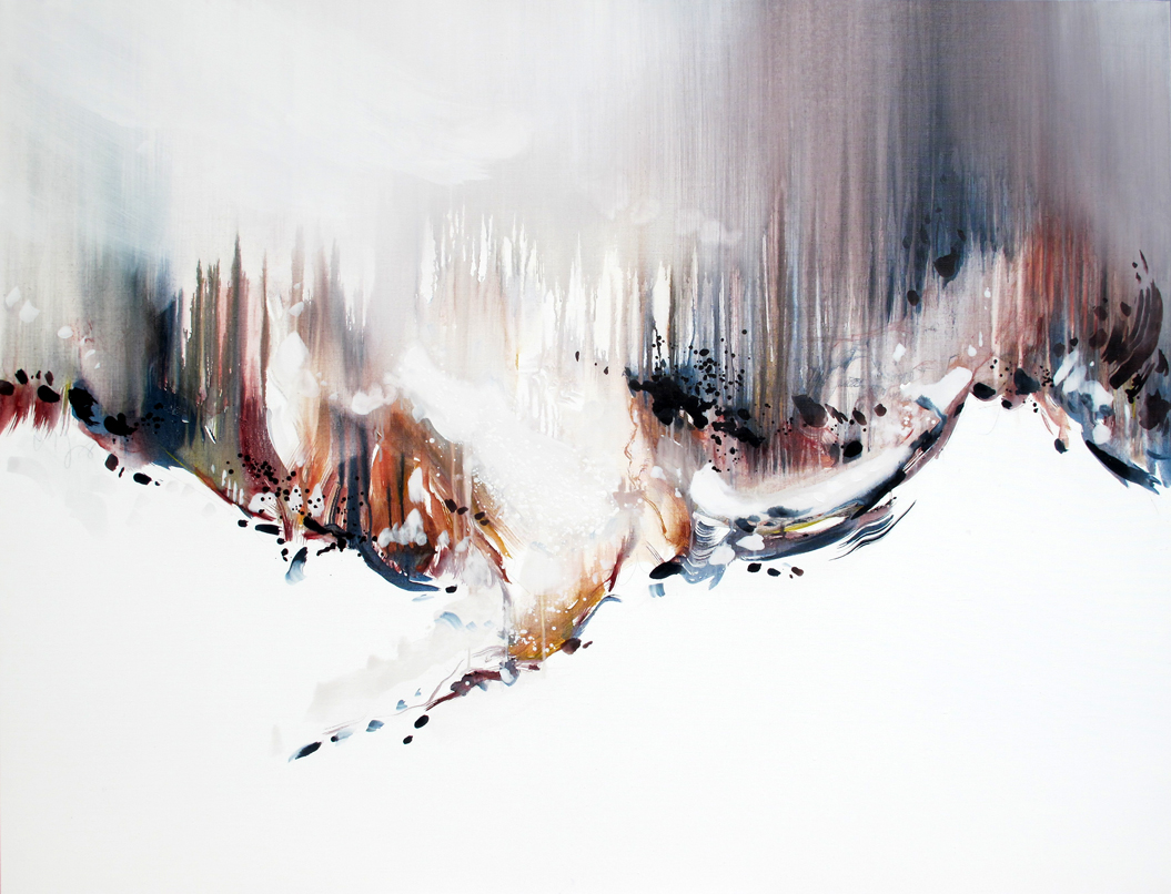 n°A050917, 114 x 146 cm