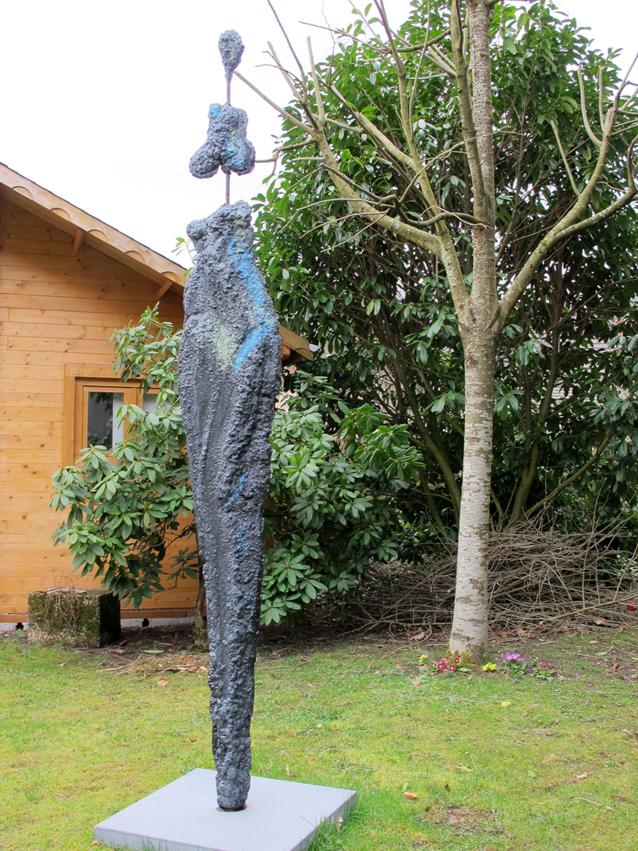 sculpture_en_béton__0116