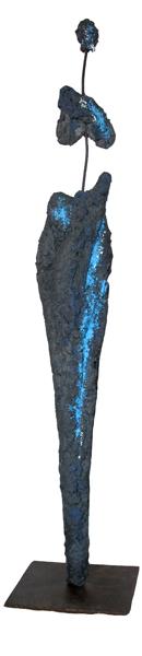Béton C.120 cm