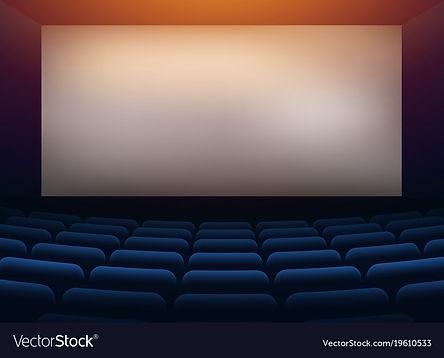 movie-cinema-hall-theater-with-projectio