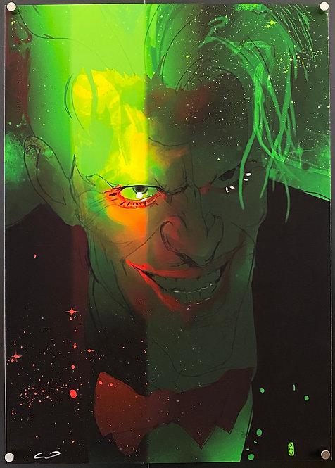 Joker (Christian Ward)