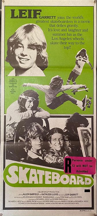 Skateboard  (1978)