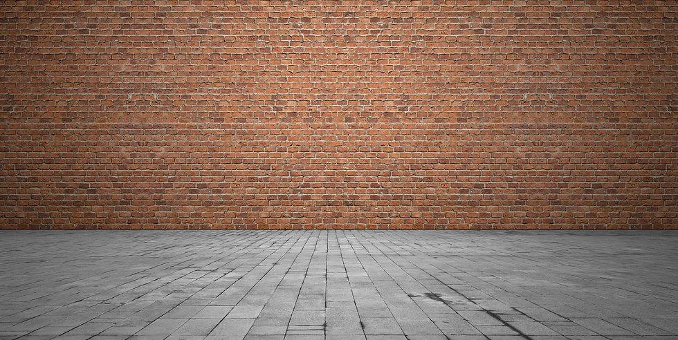 brick-wall-1133479551-5c7ec96846e0fb0001