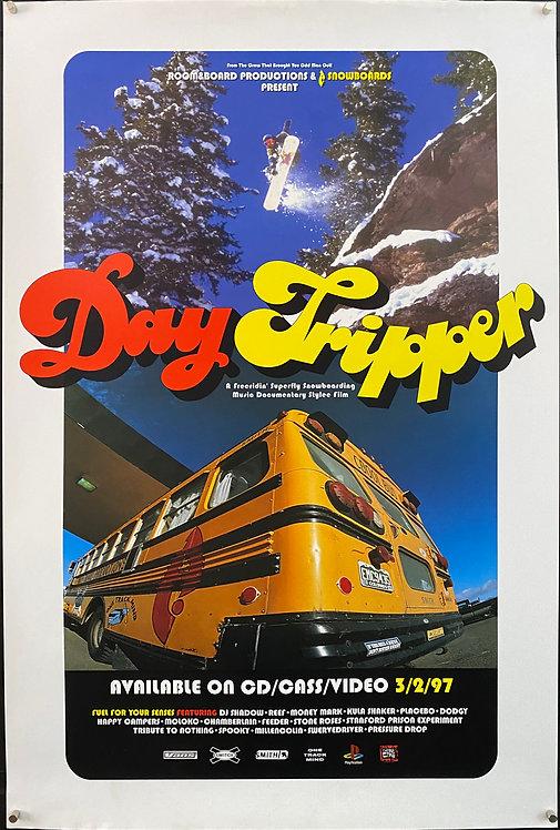 Day Tripper (1996)