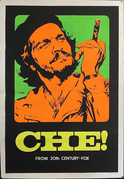 Che (1969)