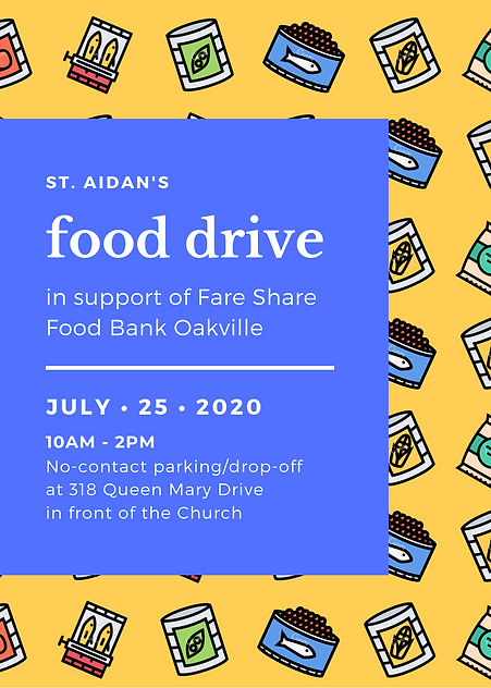 St. Aidan's Food Drive (1- Front).png