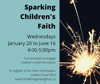 Sparking Childrens Faith.png
