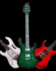 bg-rock-archives.jpg