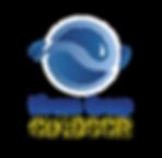Logo-NireasGroep-outdoor-4-01.png