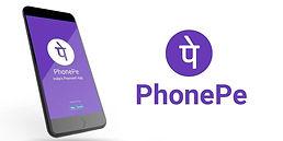 phone-pay-image.jpg