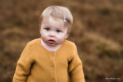 Fotograf_beate_willumsen_barnefotografer