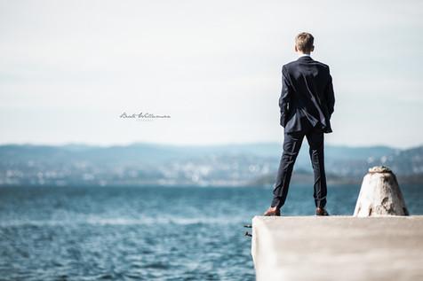 Fotograf Beate Willumsen | konfirmantfotografering