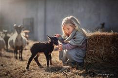 Fotograf_beate_willumsen_fotografering_av_barn