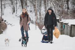 Fotograf_beate_willumsen_Familiebilder_u