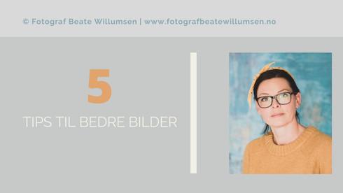 Copy of Fotograf Beate Willumsen.jpg