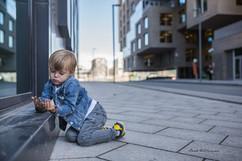 Fotograf_beate_willumsen_bybilder av barn