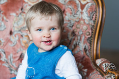 Fotograf_beate_willumsen_studiobilder av barn