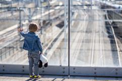 Fotograf_beate_willumsen_bymiljø for barnebildene