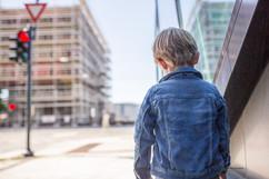 Fotograf_beate_willumsen_barnebilder