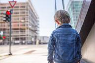 Livsstilfotografering av barn