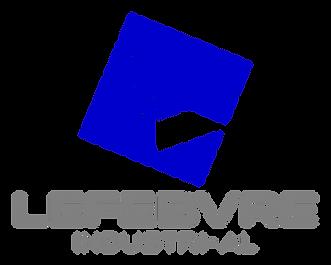 lefebvre_Industrial_vertical-04.png