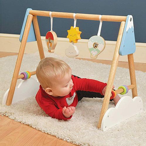Le Toy Van – Petilou Baby Gym