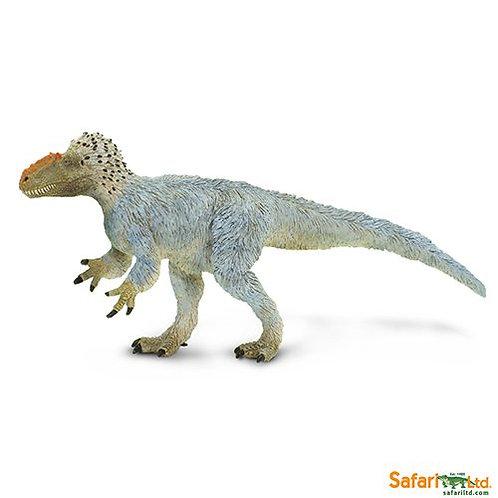 Safari Ltd – Yutyrannus (Wild Safari – Prehistoric World) 303529