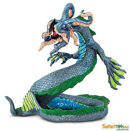 Safari Ltd – Leviathan (Mythical Realms) 804029
