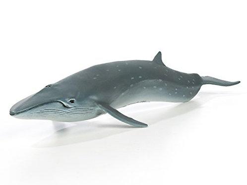 Safari Ltd – Sei Whale (Wild Safari Sea Life) 100098