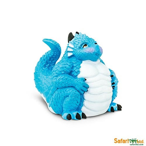 Safari Ltd – Puff Dragon 10146