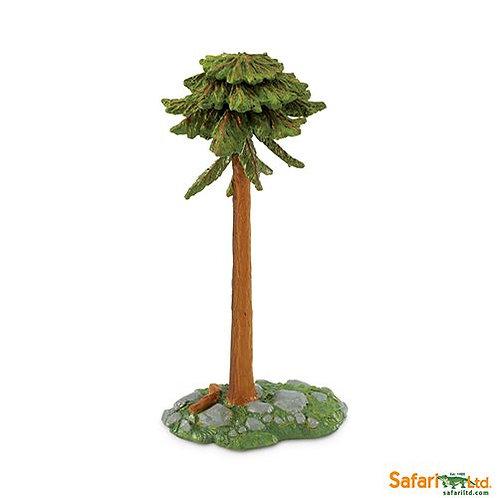 Safari Ltd – Prehistoric Landscapes, Agathis Conifer (Wild Safari – Prehistoric
