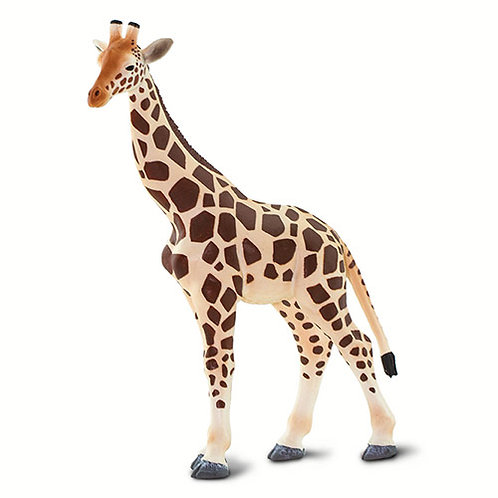Safari Ltd – Giraffe (Wild Safari) 100421
