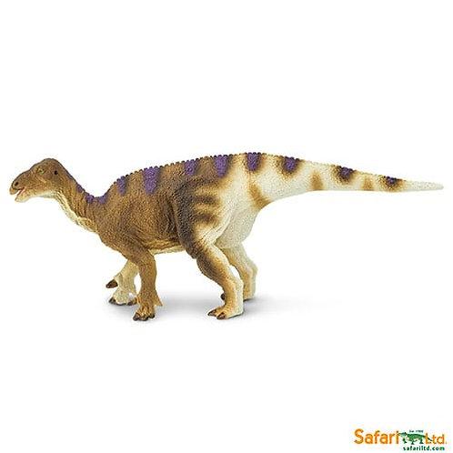 Safari Ltd – Iguanodon (Wild Safari – Prehistoric World) 305429
