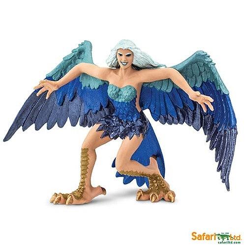 Safari Ltd – Harpy (Mythical Realms) 100078