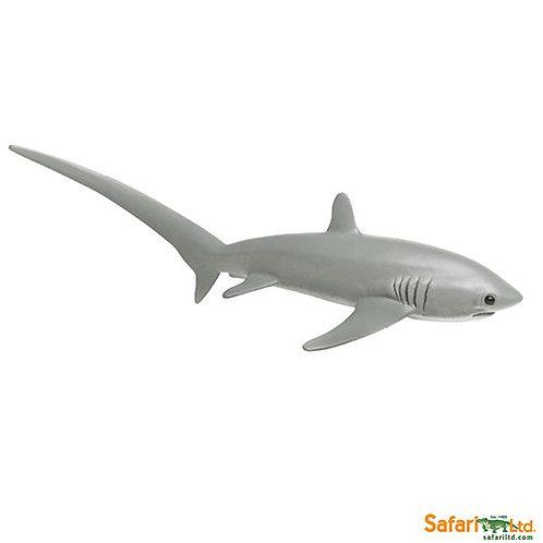 Safari Ltd – Thresher Shark (Wild Safari Sea Life) 200229