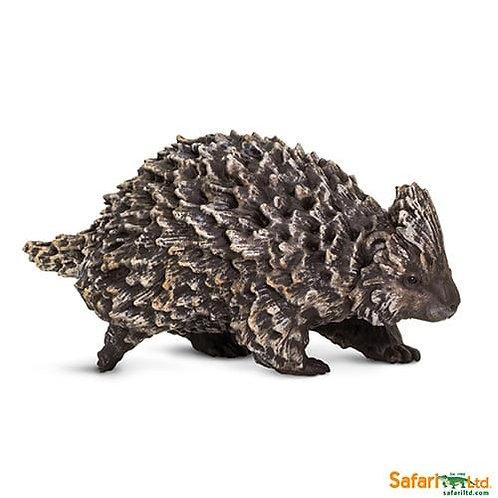 Safari Ltd – Porcupine (Wild Safari – North American Wildlife) 229329
