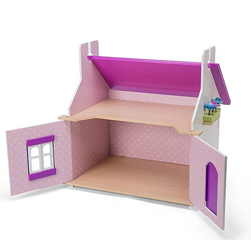 Le Toy Van – Anna's Little Dollhouse H151