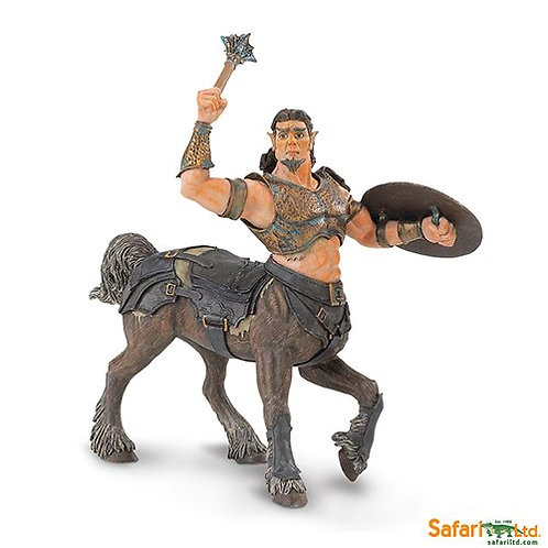 Safari Ltd – Centaur (Mythical Realms) 801529