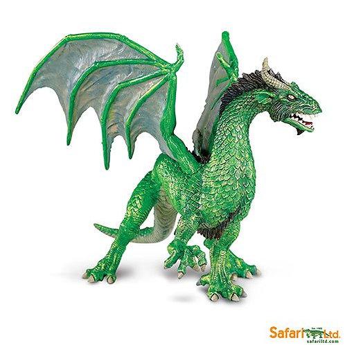 Safari Ltd – Forest Dragon 10155