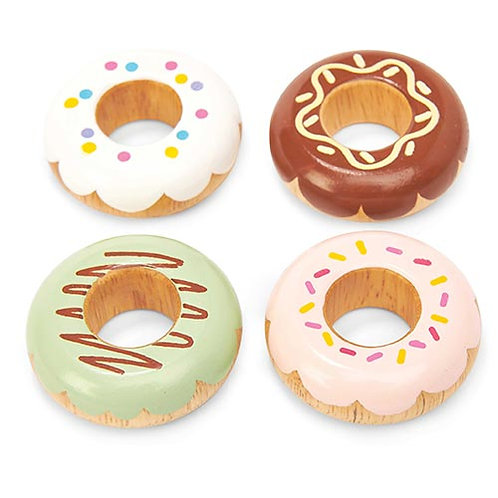 Le Toy Van – Doughnuts