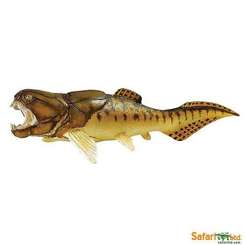 Safari Ltd – Dunkleosteus (Wild Safari – Prehistoric World) 283329